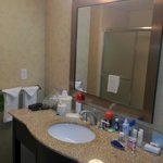 Photo de Hampton Inn & Suites Seattle Kent
