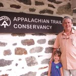 Photo de Appalachian Trail Conference Headquarters