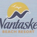 Φωτογραφία: Nantasket Beach Resort