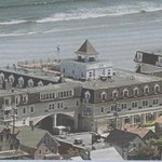 Photo de Nantasket Beach Resort
