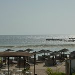 Three Corners Fayrouz Plaza Beach Resort Foto