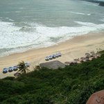 Photo of Hotel Ponta do Madeiro