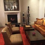 Bilde fra Hotel Lindrum Melbourne-MGallery Collection