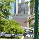 Photo of DoubleTree by Hilton Hotel Atlanta Downtown