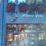 Photo of Marco Polo Hotel