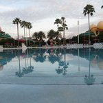 Foto Disney's All-Star Music Resort