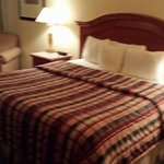 Φωτογραφία: Red Lion Hotel Kelso/Longview