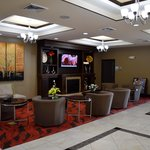 Holiday Inn Express Houston South - Pearland의 사진