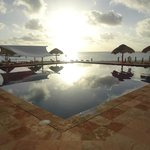 Bilde fra The Westin Resort & Spa Cancun