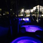 Photo de Rendezvous Reef Resort Port Douglas