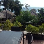 Photo de Bali Dynasty Resort