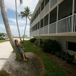 Photo de Sunset Beach Inn