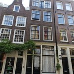 Heren Bed & Breakfast Amsterdamの写真