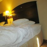 Hampton Inn & Suites Farmington照片