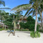 Bilde fra Malapascua Exotic Island Dive & Beach Resort