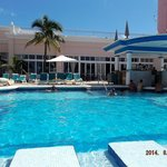 Photo de Hotel Riu Palace Paradise Island