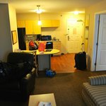 Photo de Candlewood Suites Sheridan