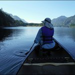 Foto de Strathcona Park Lodge & Outdoor Education Centre