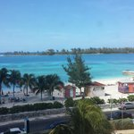 Junkanoo Beach Resort의 사진