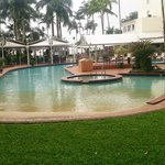 Photo of Rydges Tradewinds Cairns