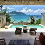 Photo de Six Senses Con Dao