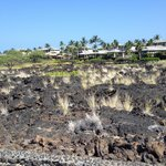 Φωτογραφία: Hilton Grand Vacations Club at Waikoloa Beach Resort