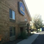 Foto BEST WESTERN Denver Southwest