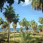Foto de Loreto Bay Golf Resort & Spa at Baja