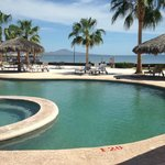ภาพถ่ายของ Loreto Bay Golf Resort & Spa at Baja