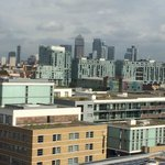 Foto Mercure London Greenwich