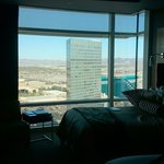 Photo de ARIA Sky Suites