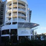 Photo de Protea Hotel Umhlanga Ridge
