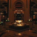 Foto One&Only Royal Mirage Dubai