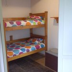 Karatara private dorm