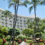 Foto de Westin Maui Resort And Spa