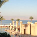 Foto Sofitel Taba Heights