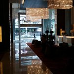Eastin Grand Hotel Sathorn Foto