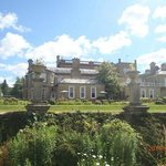 Photo de BEST WESTERN Chilworth Manor