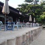Photo de Perhentian Paradise Resort