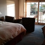 BEST WESTERN PLUS Cavalier Oceanfront Resort照片