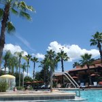 Photo de Floridays Resort Orlando