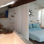 Foto de Casa Lorenzina Bed and Breakfast
