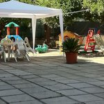 Foto van Bed And Breakfast Il Ciliegio