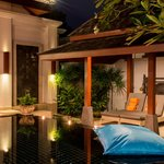 Bilde fra The Bell Pool Villa Resort Phuket