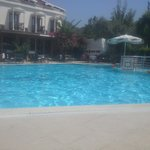 Photo of Gocek Lykia Resort Hotel
