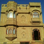 Photo de Hotel Pleasant Haveli