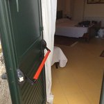Photo of Hotel Residence Laurito