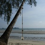 Φωτογραφία: Panviman Resort Koh Chang