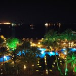 Bilde fra InterContinental Aqaba Resort