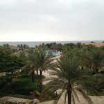 Φωτογραφία: Fujairah Rotana Resort & Spa - Al Aqah Beach